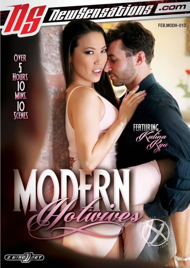 3d erotik filmler