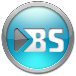 BS.Player Pro 2.71.1081 Final | Katılımsız