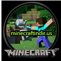 minecraft 1.5.2 indir