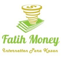 Fatih Money