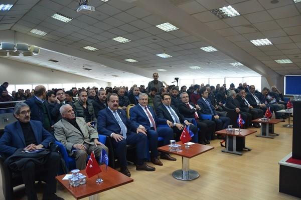 1 08 01 2019 Konya