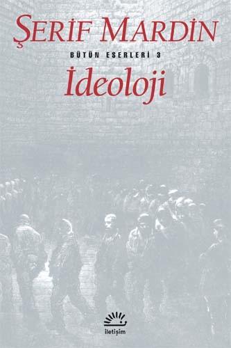 İdeoloji - Şerif Mardin