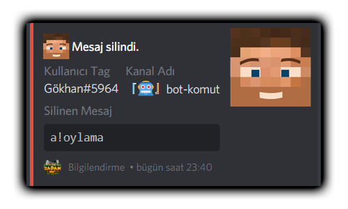 bebeb.png