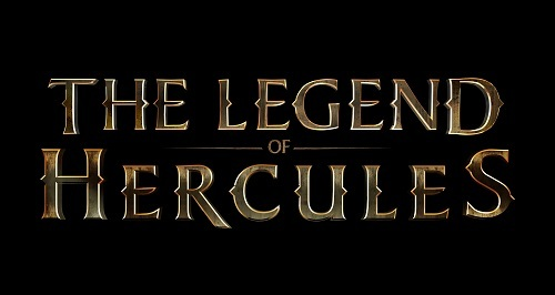The Legend Of Hercules (2014) | 480p Mkv | Film