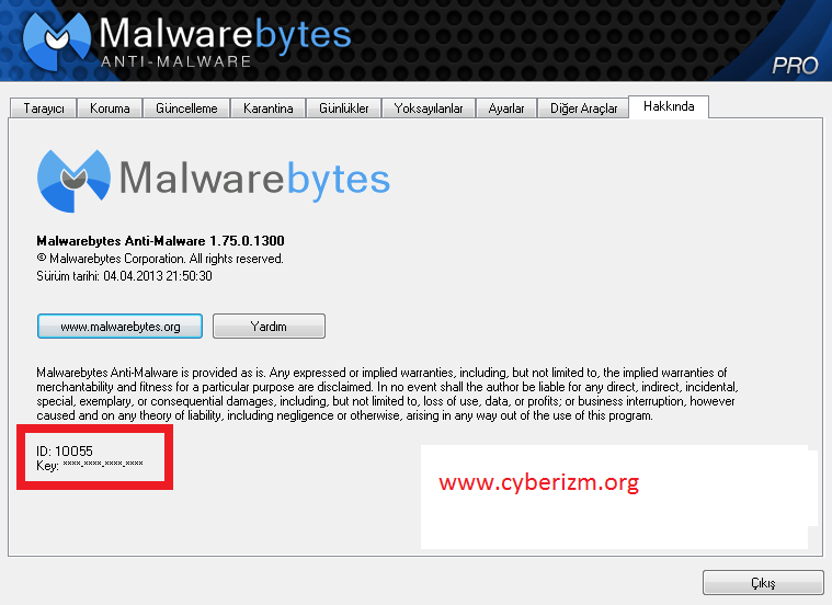 Энциклопедия пасьянсов. Том 4 Malwarebytes anti-malware pro 1.75.0.1300 pl