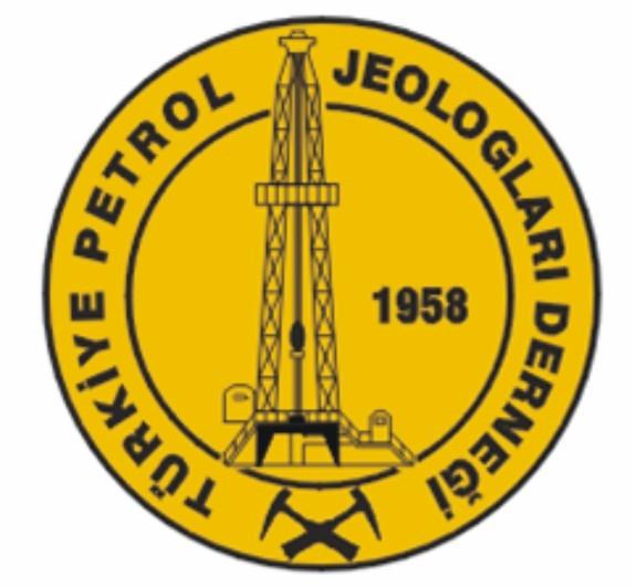 türkiye petrol jeologları derneği logosu lazım