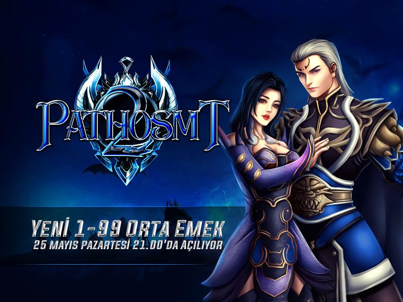 PathosMt2