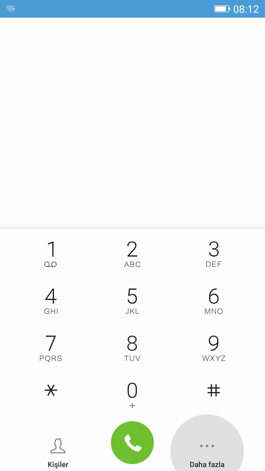 Screenshot_20160102-081232.png