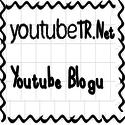 youtube tr