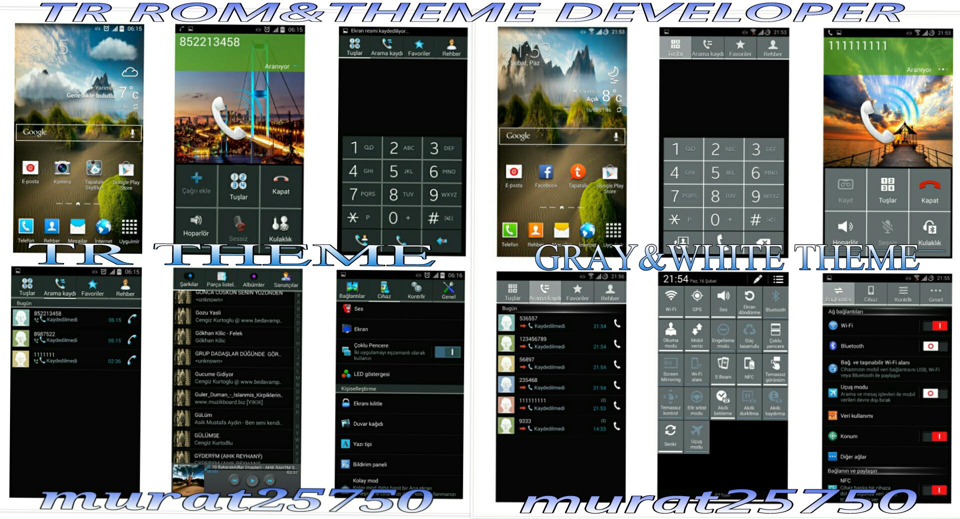[SGN3][ROM 4.4.2][SM-N900] [UBUENH1][15.09.2014] TR-ROM-T22 [AROMA] Samsung Galaxy Note3 EQ8oGr