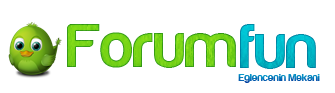 ForumFun-Eğlencenin Mekanı