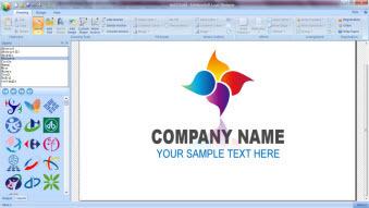 Logo Design Software  Free downloads and reviews  CNET