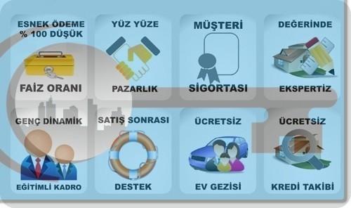 eXyGO7.jpg