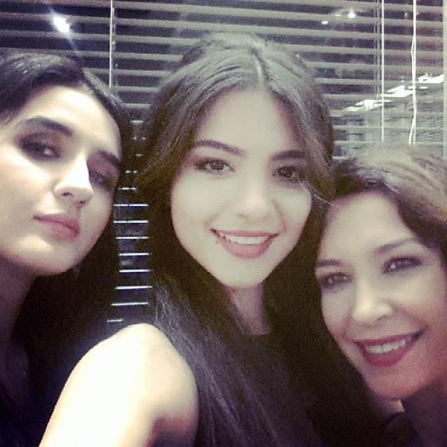 ekVPWr - Melisa Asl� Pamuk [Miss Turkey 2011 Krali�esi]