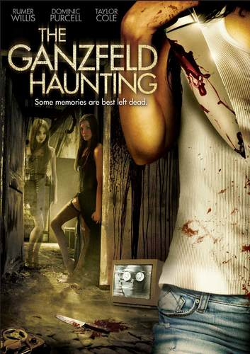 Ganzfeld Deneyi - The Ganzfeld Experiment 2013 ( HDRip 720p ) Türkçe Dublaj     Yandex Disk İndir