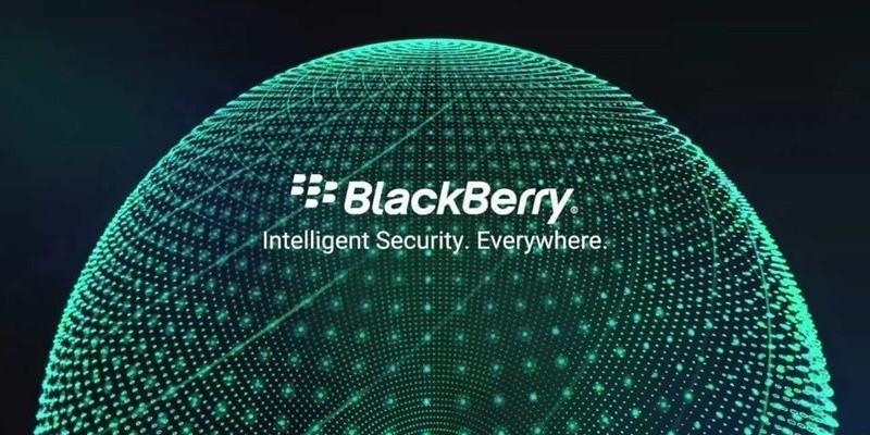 BlackBerry, Yeni Mobil Tehdit Savunmasını Duyurdu!