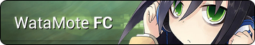 [Resim: eo1rZm.png]