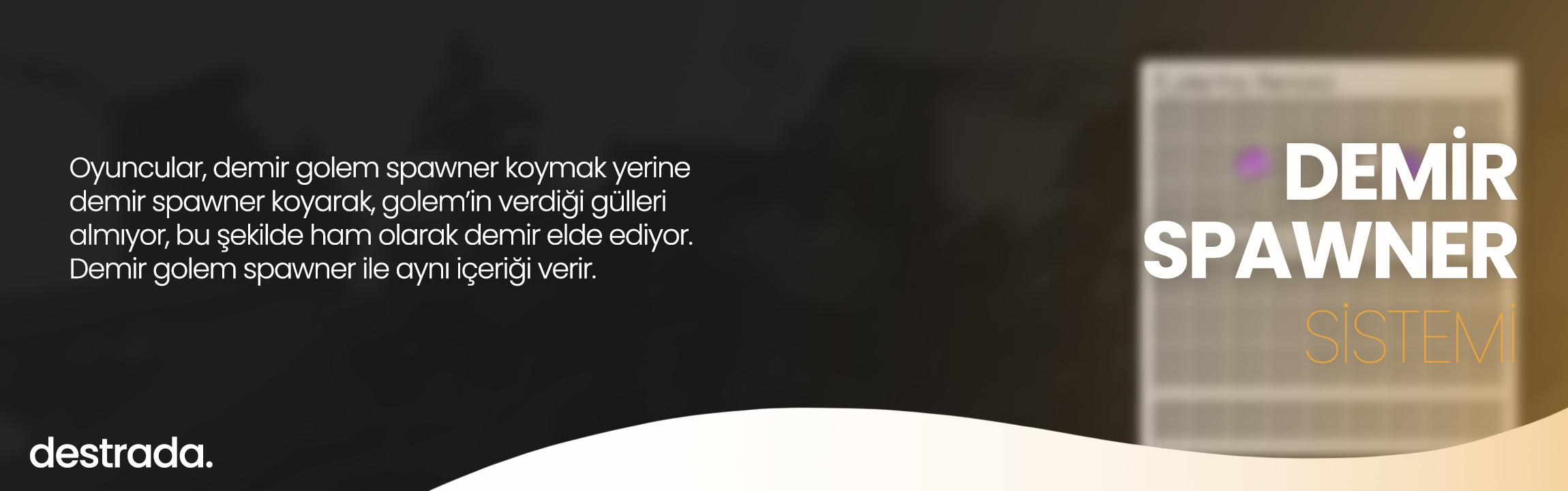 exz8dms.jpg
