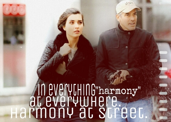 George Clooney and Tuba Buyukustun Photoshopped Pictures - Page 19 EyXVWj