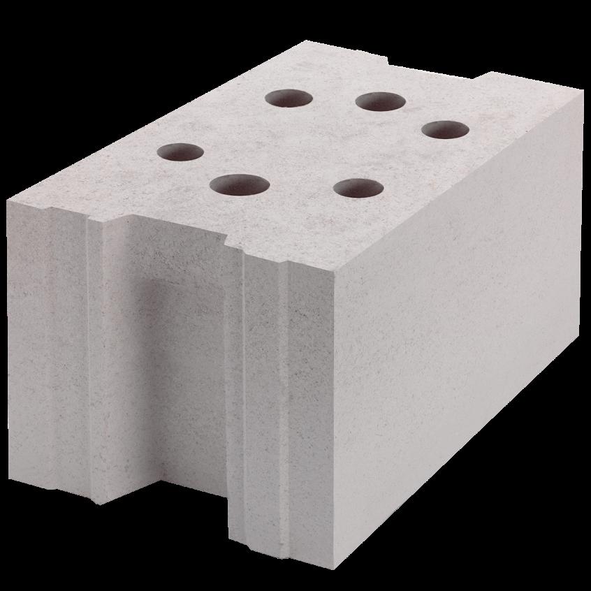 24 beyaz ks blok
