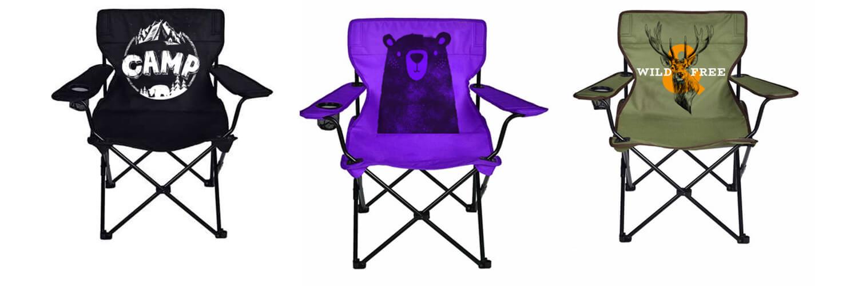 kamp sandalyesi alırken dikkat edilmesi gereken hususlar