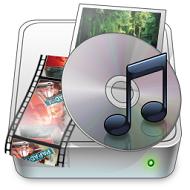 Format Factory 4.2.5.0 (Silent Install) Katılımsız | Full İndir