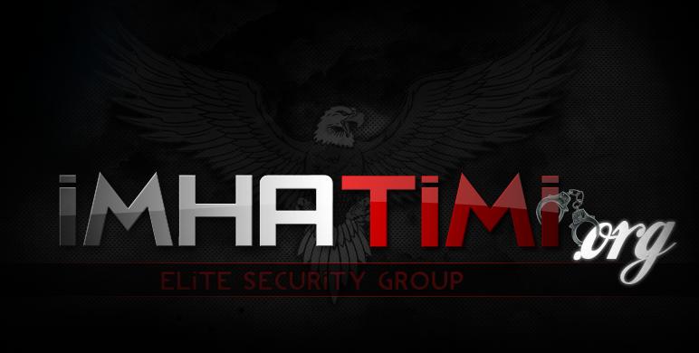 İmhatimi.org Hack sitesini tanıyalım