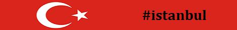 İstanbul Terör Saldırısını Protesto Ediyoruz