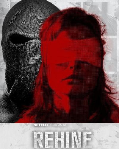 Rehine - Captive (2016) Belgesel Serisi tüm bölümler türkçe dublaj indir