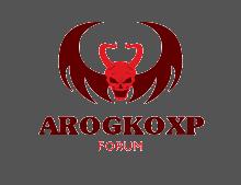 AROGKOXP