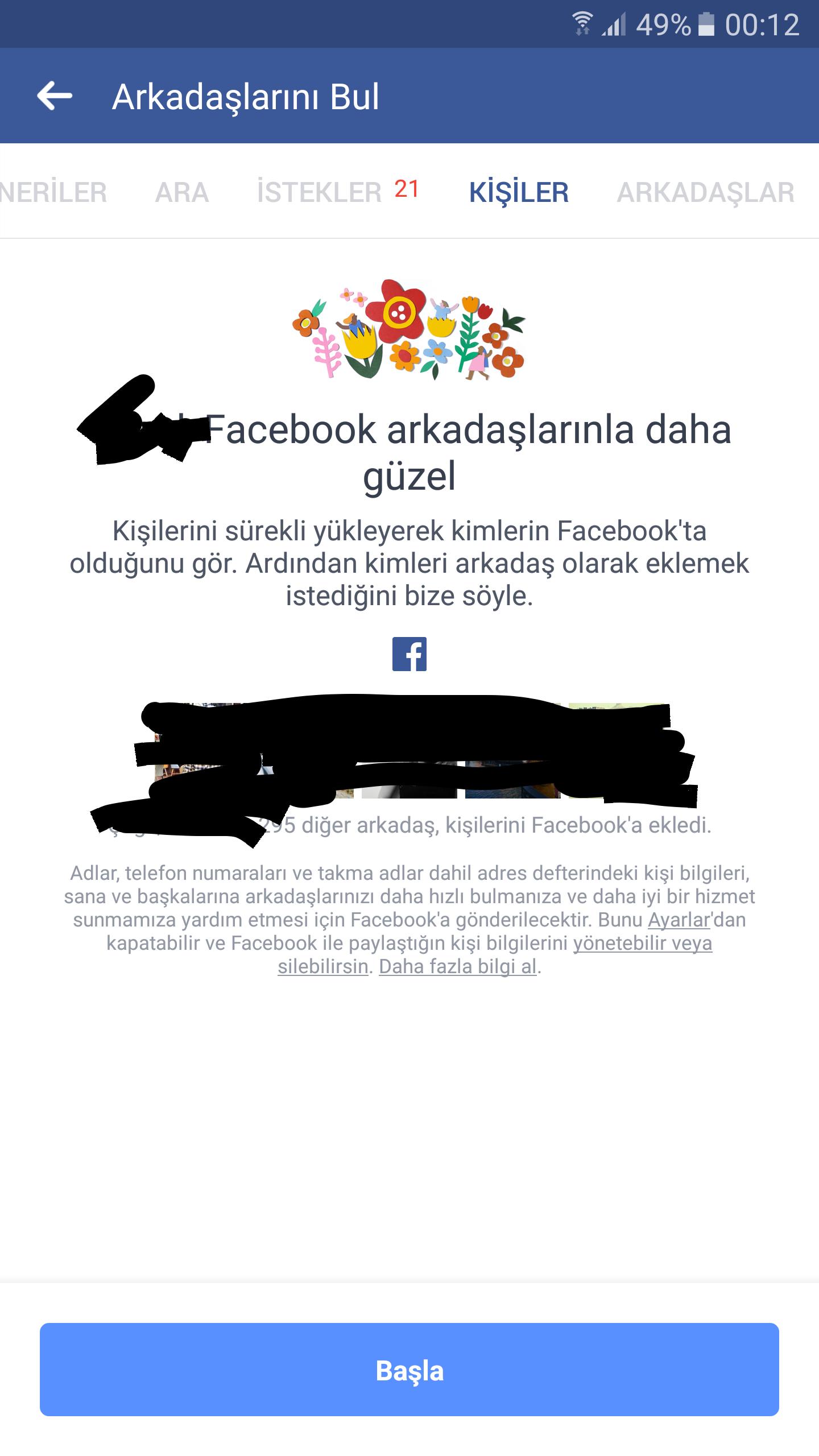 Krem Zorka: müteşekkir müşterilerin yorumları