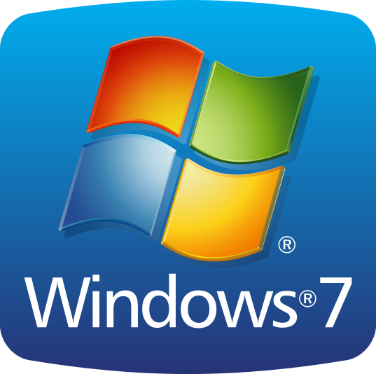 Windows 7 Professional SP1 2016 32x64 TR Güncel İndir