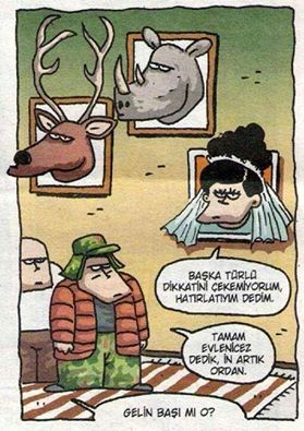 g4VLYZ - Karikatürler .. :)