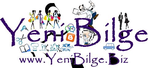 www.YeniBilge.Biz