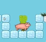 Pembe Domuz Oyunu