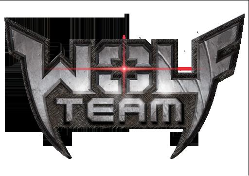 Wolfteam: Kidemli Rütbe Etkinligi!