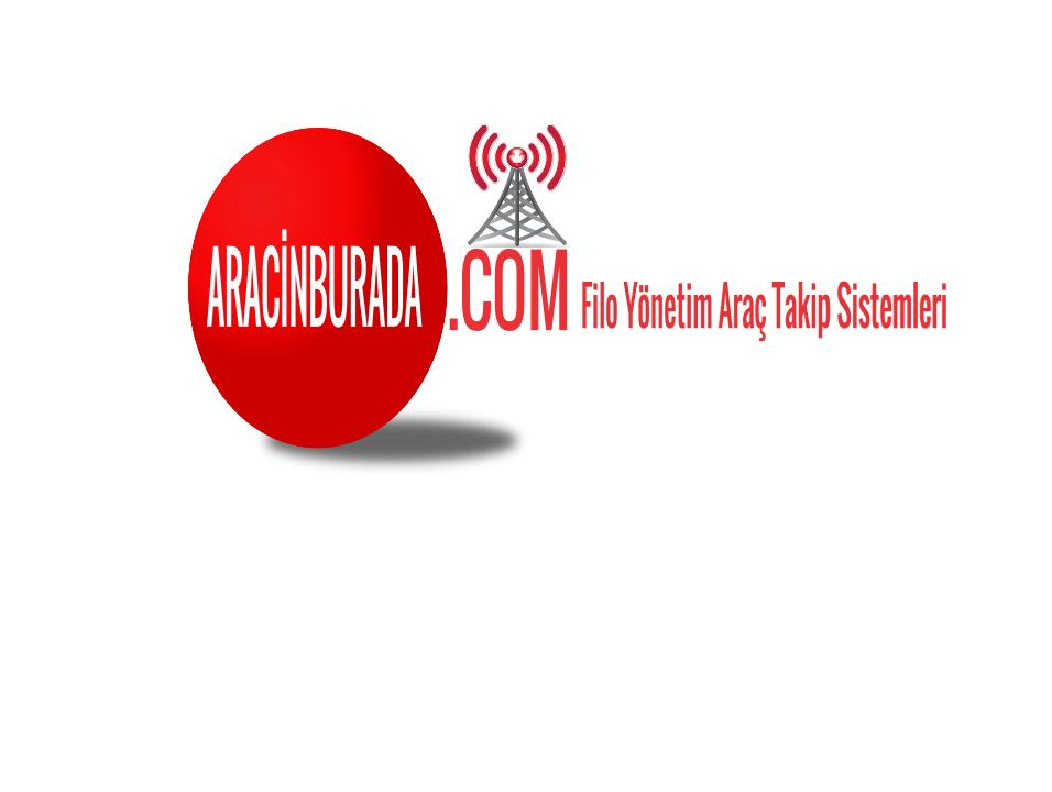 aracinburada.com