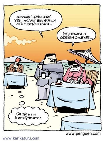g6M1m5 - Karikatürler .. :)