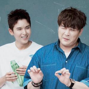 Super Junior Avatar ve İmzaları - Sayfa 4 G6Qq5Z