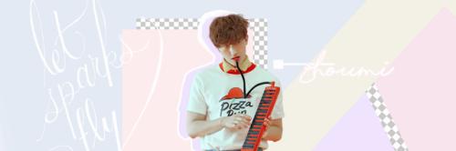 Super Junior Avatar ve İmzaları - Sayfa 6 G6Qr45
