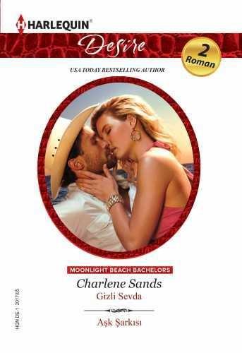 Charlene Sands Aşk Şarkisi Pdf