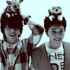 Super Junior Avatar ve İmzaları - Sayfa 7 G6mrR0