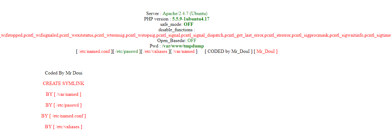 inject0r com Shell Download – WSO Shell – PHP Shell indir – Bypass