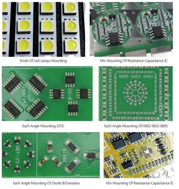 bmteknoloji.com smd dizgi elektronik üretim