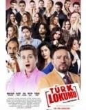 Türk Lokumu Film HD İzle
