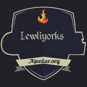 Lewliyorks