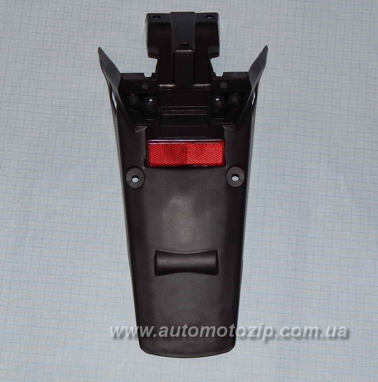 ☑ Подбор запчастей и поиск аналогов  Zongshen ZS200GY-3 G8My30