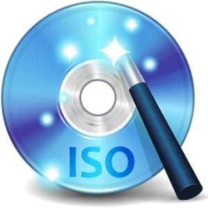 WinISO 6.4.1.5976 - Portable