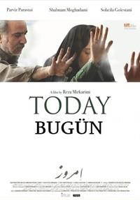 Bugün – Today 2014 HDRip x264  Türkçe Dublaj – Tek Link