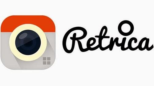 Retrica Pro v3.0.9